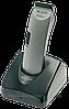 MOSER 1556-0062 AKKU машинка для окантовки, фото 5