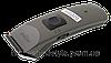 Машинка для стрижки волос Titan MOSER 1853-0050, фото 6