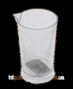 Мерный стаканчик на 100 мл