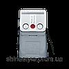 Машинка для стрижки универсальная MOSER 1400-0056 EDITION для стрижки волос, фото 5