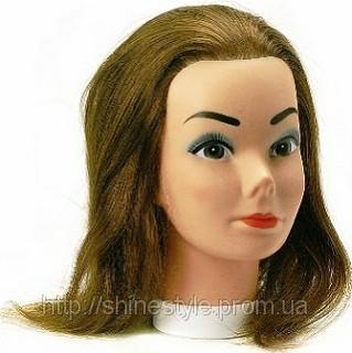 Учебный манекен для парикмахеров SІbel 0030431