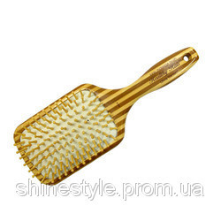 Щетка Olivia Garden Large Paddle HH4
