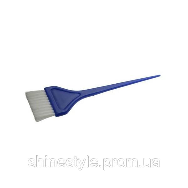 Кисть для окраски eurostil 00102/01
