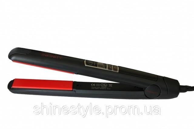 Профессиональные утюжки для волос Инфинити IN040P-1