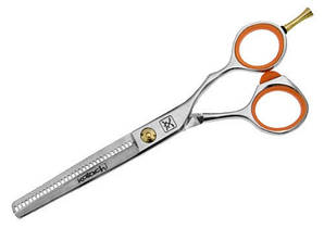 Філіровочні ножиці Katachi Ergonomic 5,5 k1755