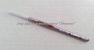 Крючок для вязания Tulip (Япония), № 1.1