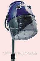 Сушка для волос Cygnus 2000 Automatic 2V 2-скоростная