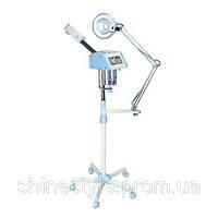 Аппарат для распаривания лица (вапоризатор)