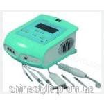 Косметологический аппарат ВО-5500