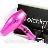 Фен Elchim 3800 idea Ionic Kisses, фото 2