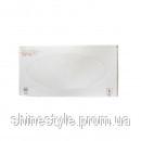 Перчатки виниловые Infinity 55 medium 100шт