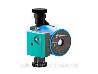 IMP Pumps NMT 15, 20, 25, 32 - Резьбовой циркуляционный насос