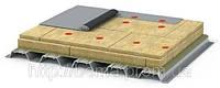 ПВХ мембрана 1,5 мм с УФ стабилизацией армированная