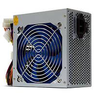 Блок питания CM-PS450W CM-PS450W silver Standart