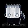 Профессиональная машинка для стрижки волос MOSER PRIMAT 1230-0051, фото 5