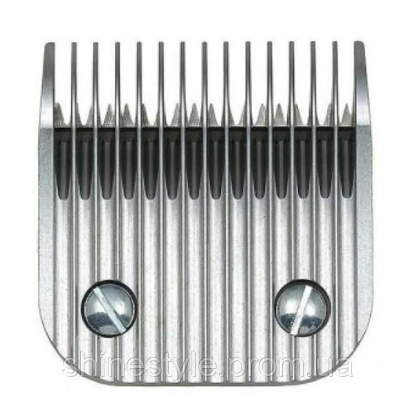 Нож на машинку Moser 1245 (9 мм) 1225-5880