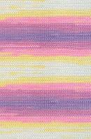 Пряжа Baby wool batik Alize, 4006