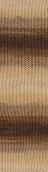 Пряжа Baby wool batik Alize, 3050