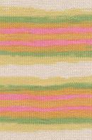 Пряжа Baby wool batik Alize, 4390