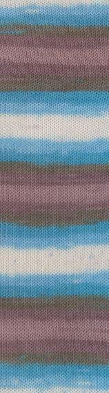 Пряжа Baby wool batik Alize, 6320