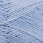 Пряжа Бегония Begonia Yarn Art, 4917, св. голубой