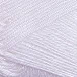 Пряжа Бегония Begonia Yarn Art, 1000, ультрабелый