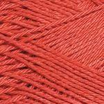 Пряжа Бегония Begonia Yarn Art, 4910, коралловый