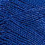 Пряжа Бегония Begonia Yarn Art, 4915, синий электрик