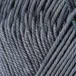 Пряжа Бегония Begonia Yarn Art, 5326, серый