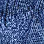 Пряжа Бегония Begonia Yarn Art, 5351, голубой