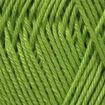 Пряжа Бегония Begonia Yarn Art, 5352. салат