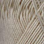 Пряжа Бегония Begonia Yarn Art, 6194, каменный