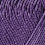 Пряжа Бегония Begonia Yarn Art, 6309, сиреневый