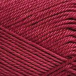 Пряжа Бегония Begonia Yarn Art, 5358, бордо