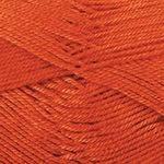 Пряжа Бегония Begonia Yarn Art, 5535, оранж