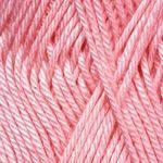 Пряжа Бегония Begonia Yarn Art, 6313, розовый
