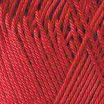 Пряжа Бегония Begonia Yarn Art, 6328, красный