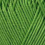 Пряжа Бегония Begonia Yarn Art, 6332, зеленый