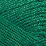 Пряжа Бегония Begonia Yarn Art, 6334, зеленый