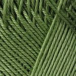Пряжа Бегония Begonia Yarn Art, 6369, зеленый