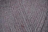 Пряжа Дафне Розетти Daphne Rozetti, 230-03, св. серый (норка)