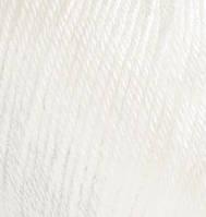 Пряжа зимняя Бэби вул Baby wool Alize, 450, перламутр