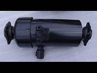 Гидроцилиндр ГЦ 554-8603010 ЗИЛ (5-х штоковый)