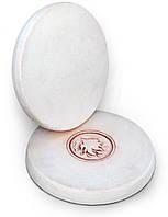 Камень для выпекания для тандыра