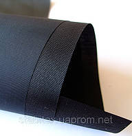 """Ткань сумочная (подкладка-перегородка) 210Т """"Нейлон"""""""