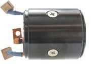 Обмотка стартера с гильзой NISSAN BLUEBIRD, VANETTE, HYUNDAI H150, H100, STAREX, MITSUBISHI PAJERO, L200, L300