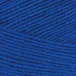 Супер мерино, 152, синий