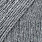 Супер мерино, 194, серый