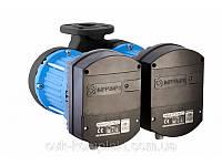 IMP Pumps NMTD 40-80 - Фланцевый циркуляционный насос
