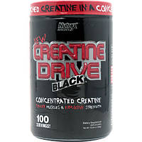 Nutrex Black CREATINE DRIVE 300 g (Nutrex BLACK)